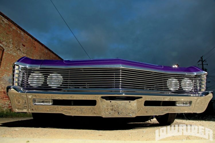 1967 CHEVROLET IMPALA custom tuning hot rods rod gangsta lowrider wallpaper