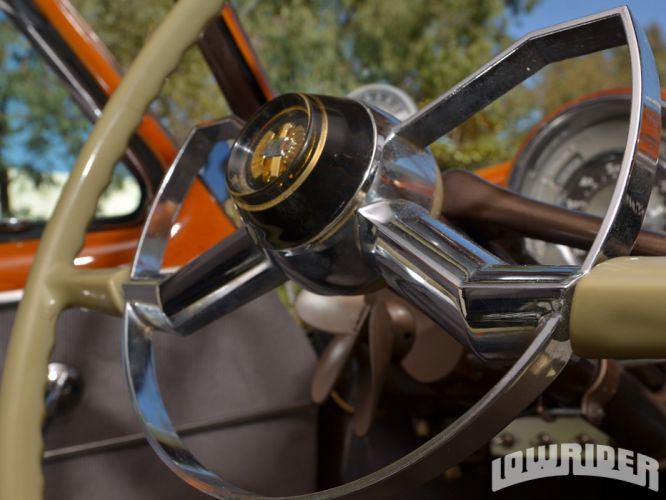 1949 CHEVROLET FLEETLINE custom tuning hot rods rod gangsta lowrider wallpaper