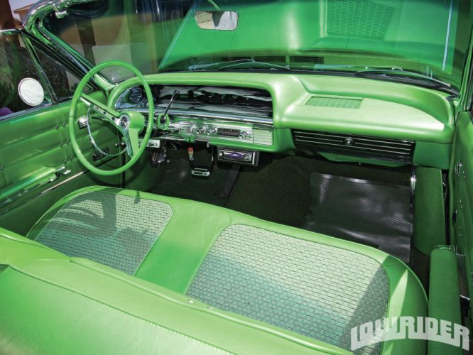 1963 CHEVROLET IMPALA CONVERTIBLE custom tuning hot rods rod gangsta lowrider wallpaper