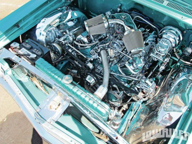 1983 Cadillac Coupe Deville aei Caranto Edition wallpaper