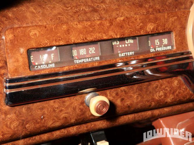 1947 CHEVROLET FLEETLINE AEROSEDAN custom tuning hot rods rod gangsta lowrider wallpaper