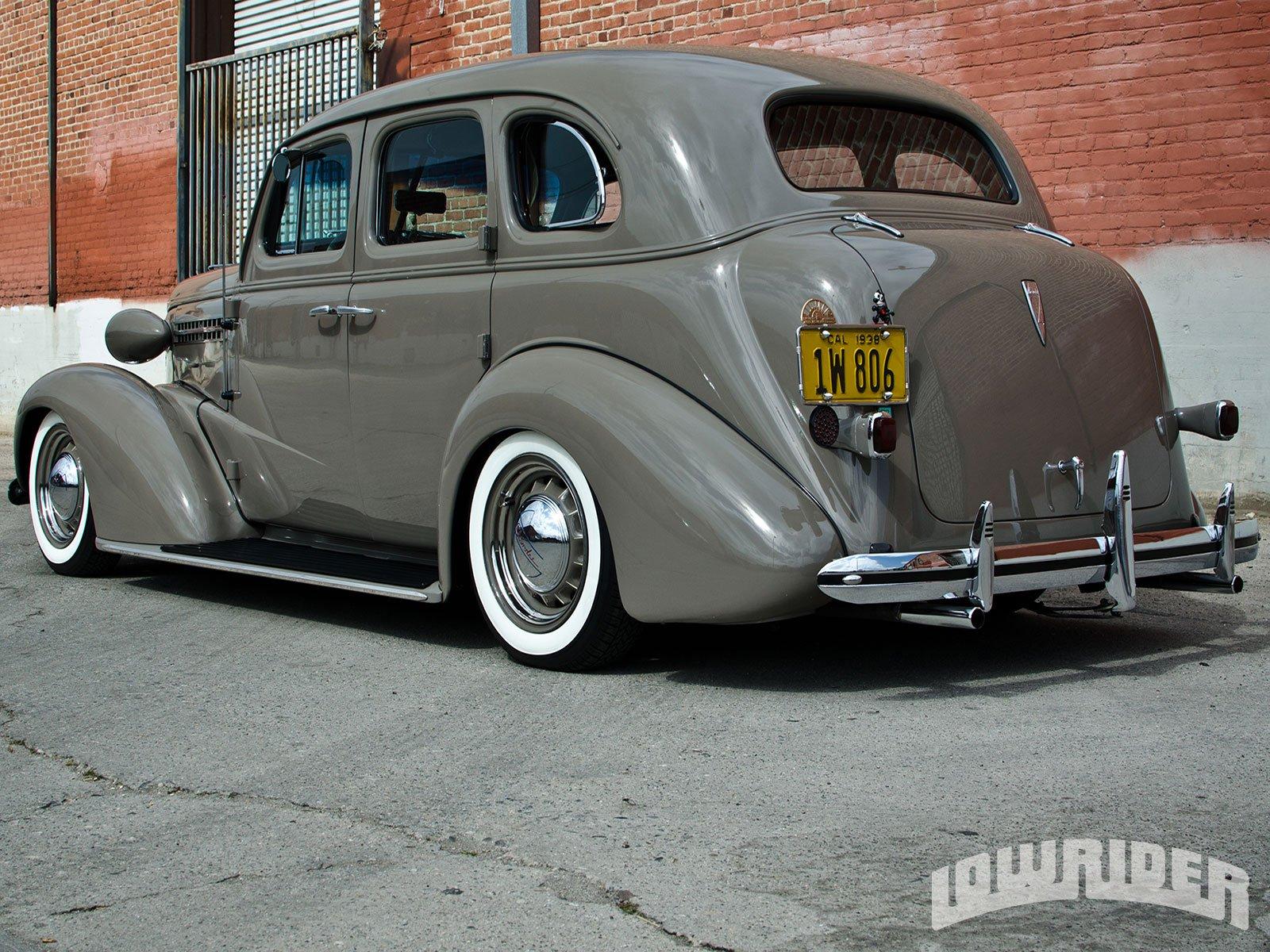 1938 chevrolet master deluxe custom tuning hot rods rod for 1938 chevy 4 door