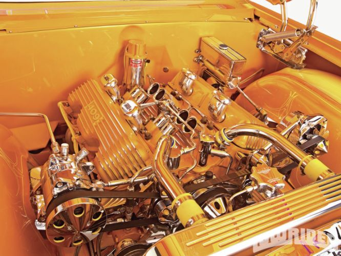 custom tuning hot rods rod gangsta lowrider wallpaper