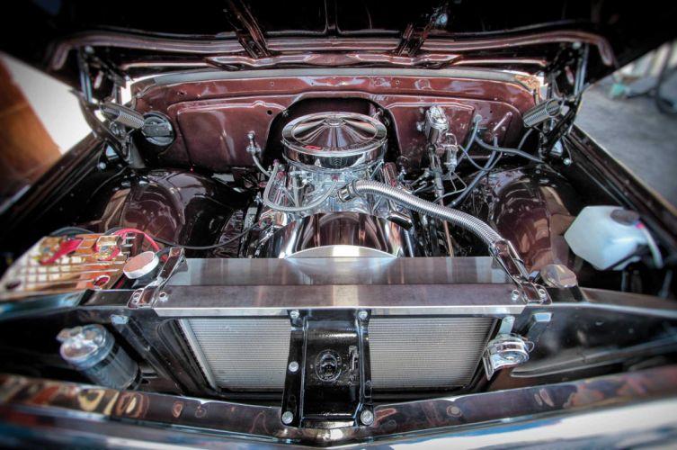 1971 CHEVROLET C10 custom pickup tuning hot rods rod gangsta lowrider truck wallpaper