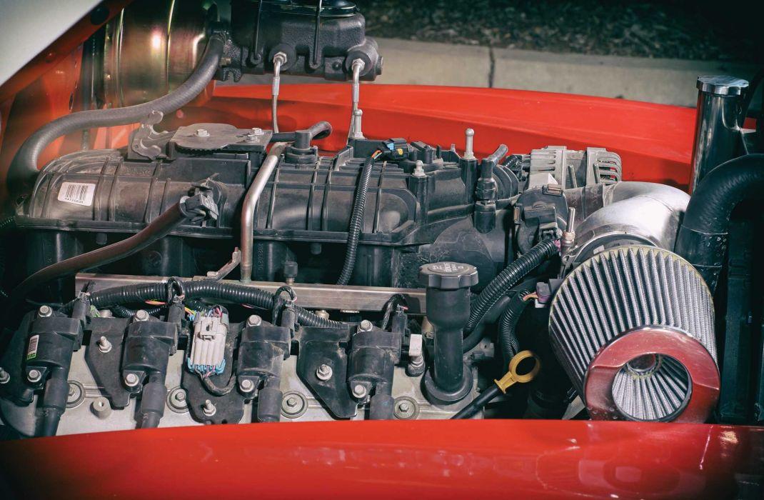 1951 CHEVROLET 3100 custom pickup tuning hot rods rod gangsta lowrider truck wallpaper