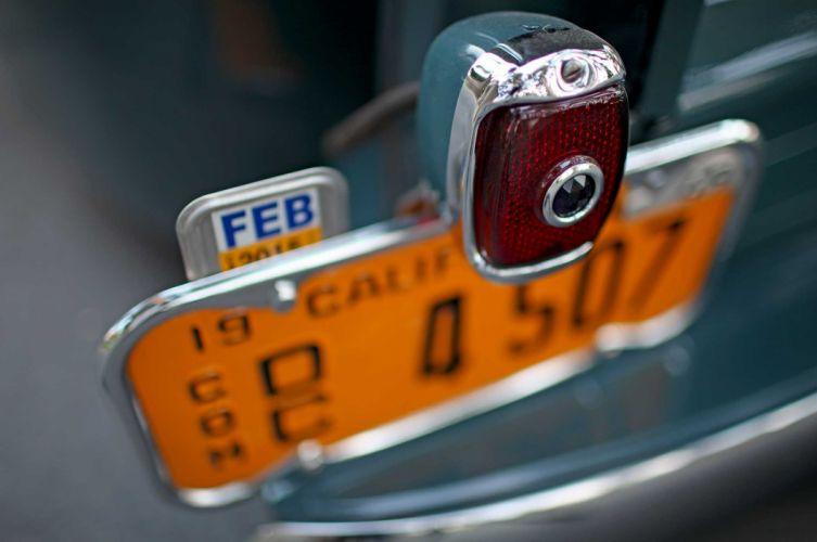 1949 CHEVROLET PICKUP custom pickup tuning hot rods rod gangsta lowrider truck wallpaper
