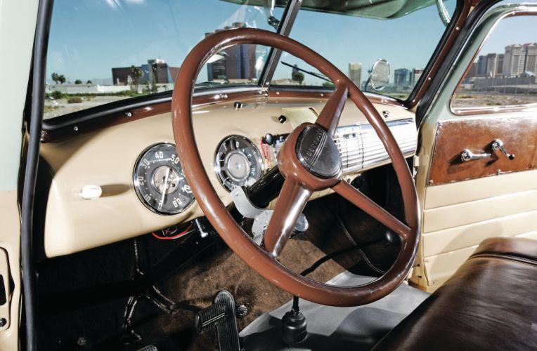 1950 CHEVROLET 3100 custom pickup tuning hot rods rod gangsta lowrider truck wallpaper