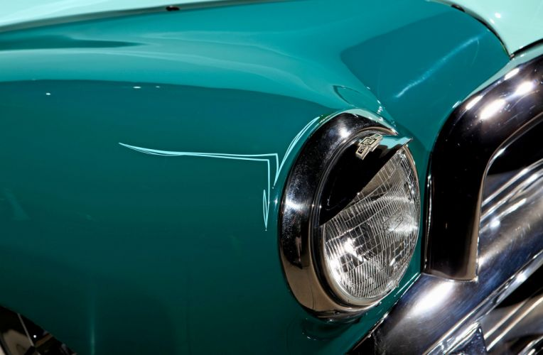 1954 CHEVROLET custom pickup tuning hot rods rod gangsta lowrider truck wallpaper