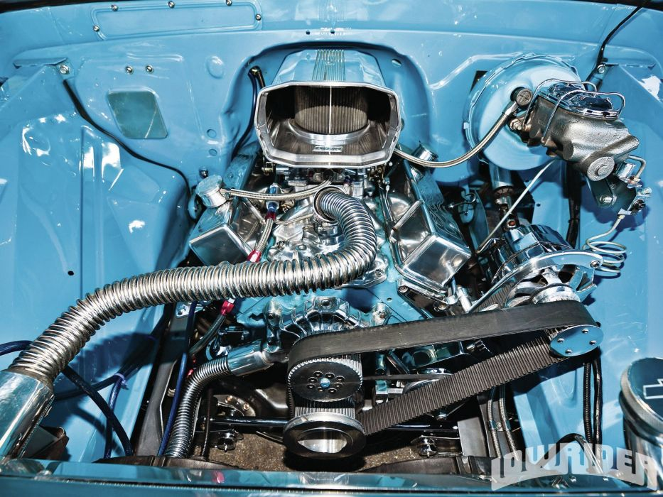 1963 CHEVROLET TRUCK lowrider custom tuning hot rod rods pickup wallpaper