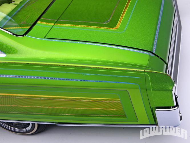 1972 CHEVROLET MONTE CARLO lowrider custom tuning hot rod rods wallpaper