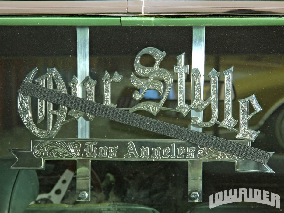 1969 CHEVROLET CAPRICE lowrider custom tuning hot rod rods wallpaper