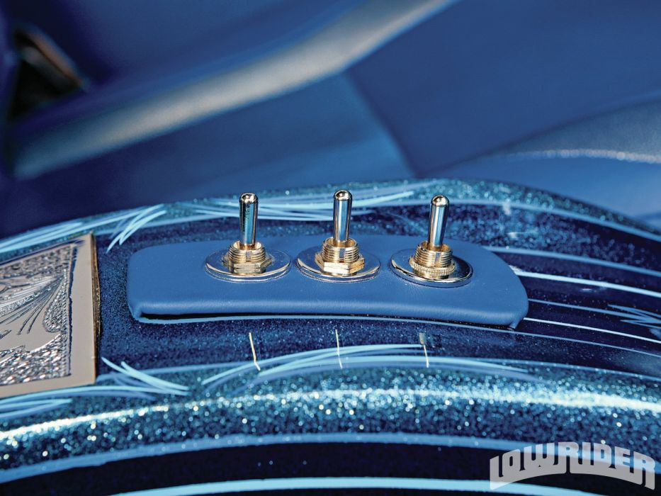 1965 CHEVROLET IMPALA CONVERTIBLE lowrider custom tuning hot rod rods wallpaper