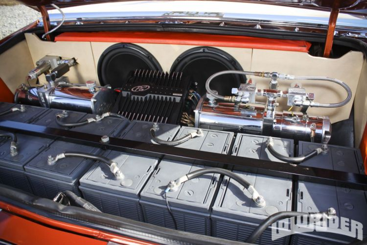 1979 CHEVROLET MONTE CARLO lowrider custom tuning hot rod rods wallpaper
