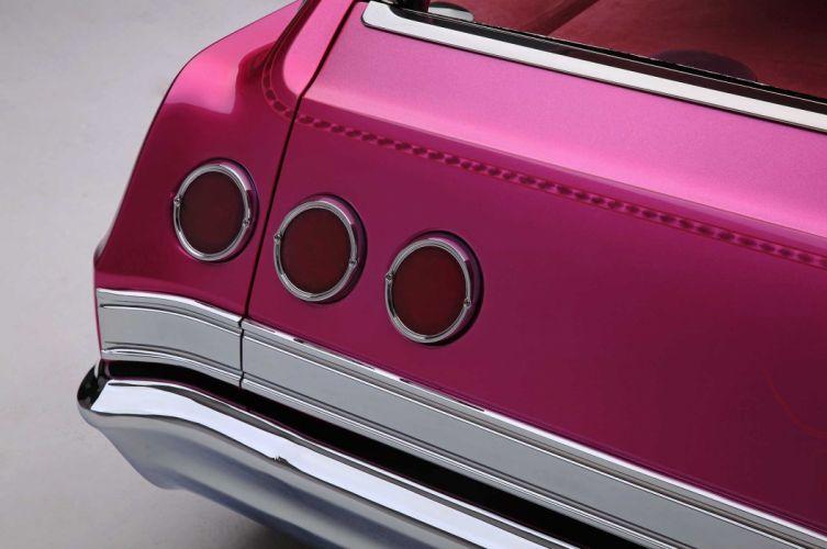 1965 IMPALA WAGON lowrider custom tuning hot rod rods stationwagon wallpaper