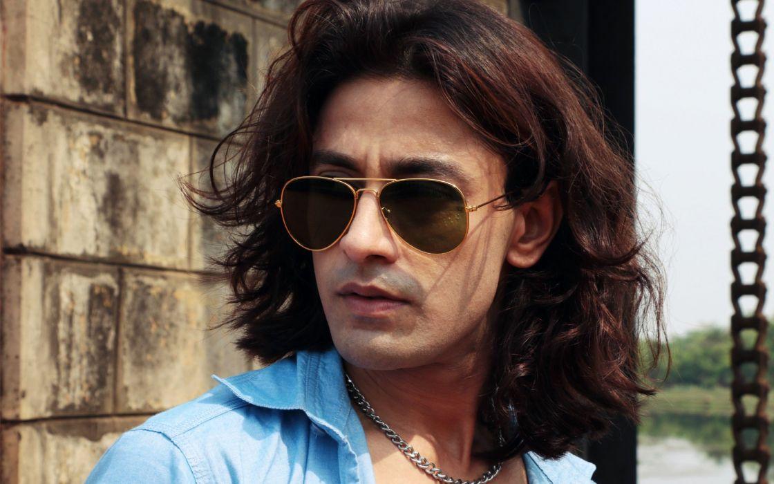 Summer wallpaper indian male model 2016 bengali model star rajkumar men model hd wallpaper passions instinct rajkumar patra rough and tough  wallpaper