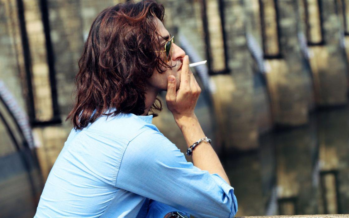 Summer wallpaper indian male model 2016 bengali model star rajkumar men smoking hd wallpaper passions instinct rajkumar patra rough and tough  wallpaper