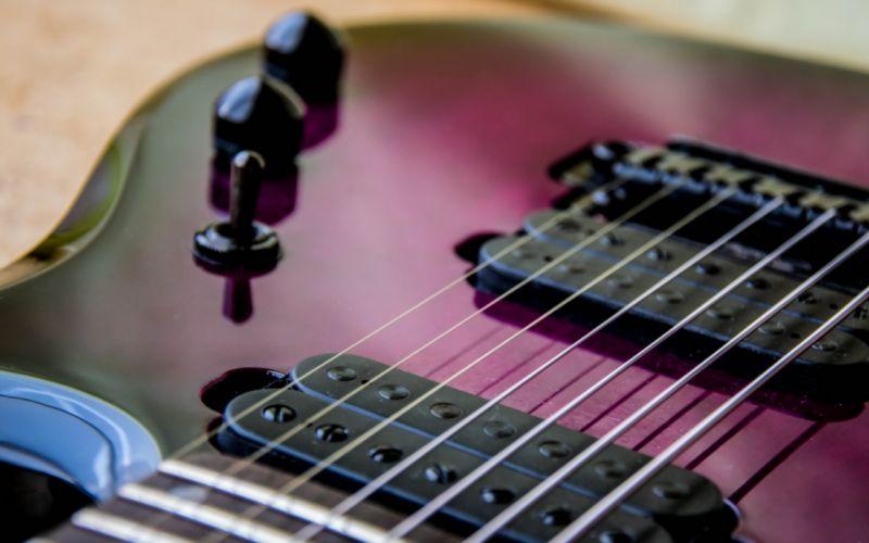 GUITAR music guitars rock wallpaper