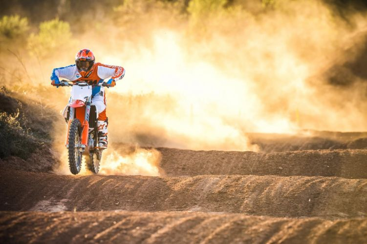 2017 KTM 250 SX-F dirtbike bike dirt motorbike motorcycle moto motocross wallpaper