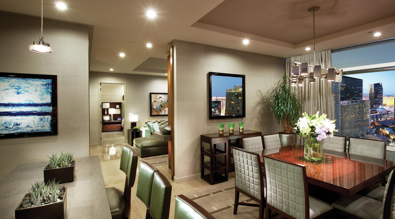 interior design room furniture architecture house condo