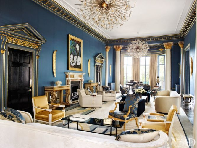 MANSION house architecture luxury building design wallpaper