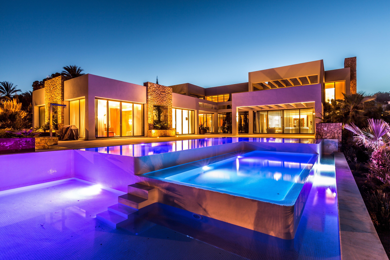 MANSION House Architecture Luxury Building Design Wallpaper 5760x3840 977999 WallpaperUP