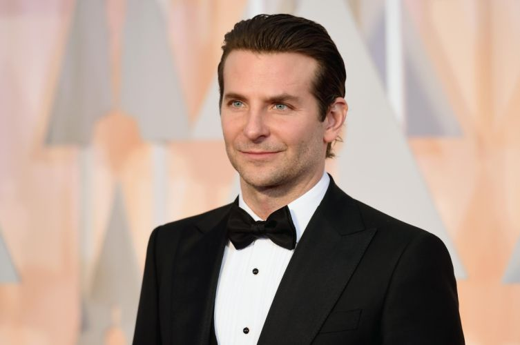 bradley cooper actor americano wallpaper