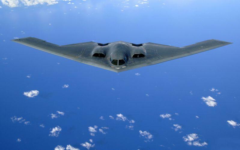 avion espia militar wallpaper