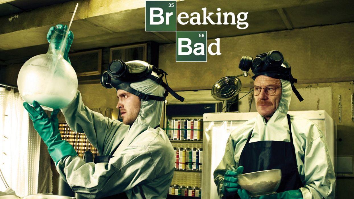BREAKING BAD series drugs crime drama thriller dark poster wallpaper