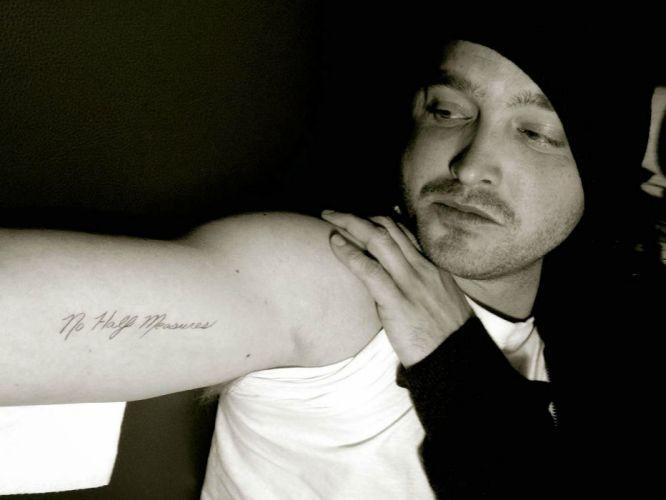 BREAKING BAD series drugs crime drama thriller dark poster tattoo wallpaper