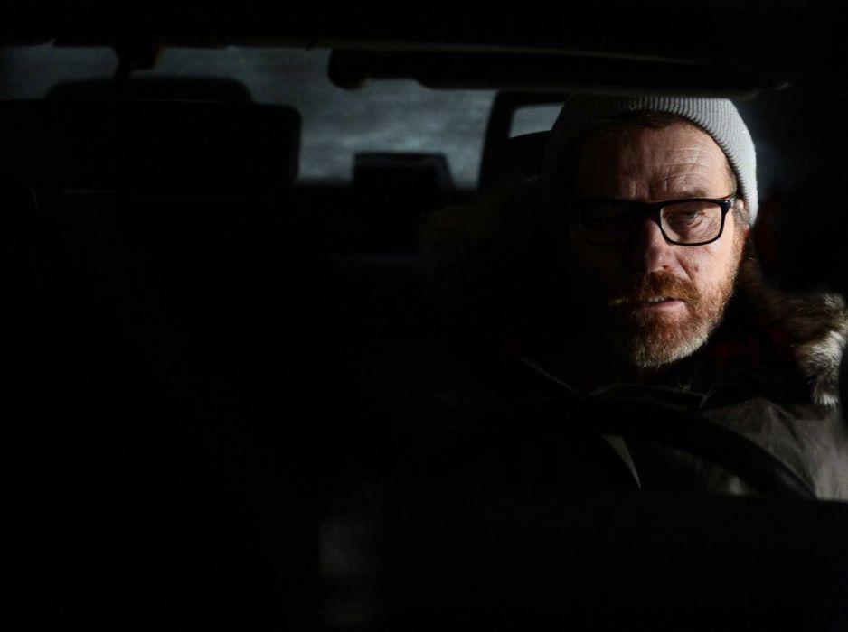 BREAKING BAD series drugs crime drama thriller dark wallpaper