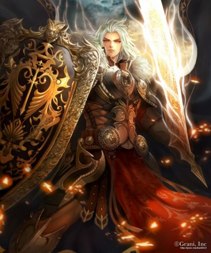 games fantasy charactersmale legend of the cryptids wallpaper