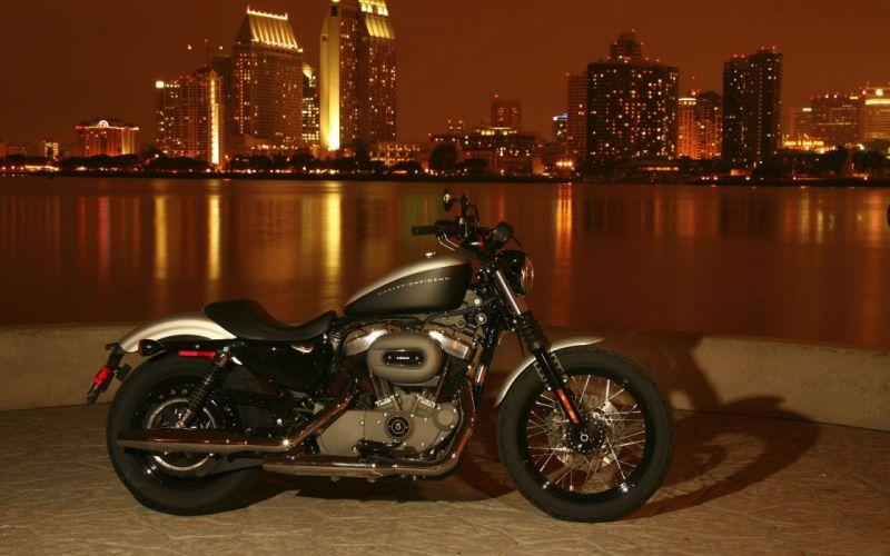 harley davidson -15 moto americana wallpaper
