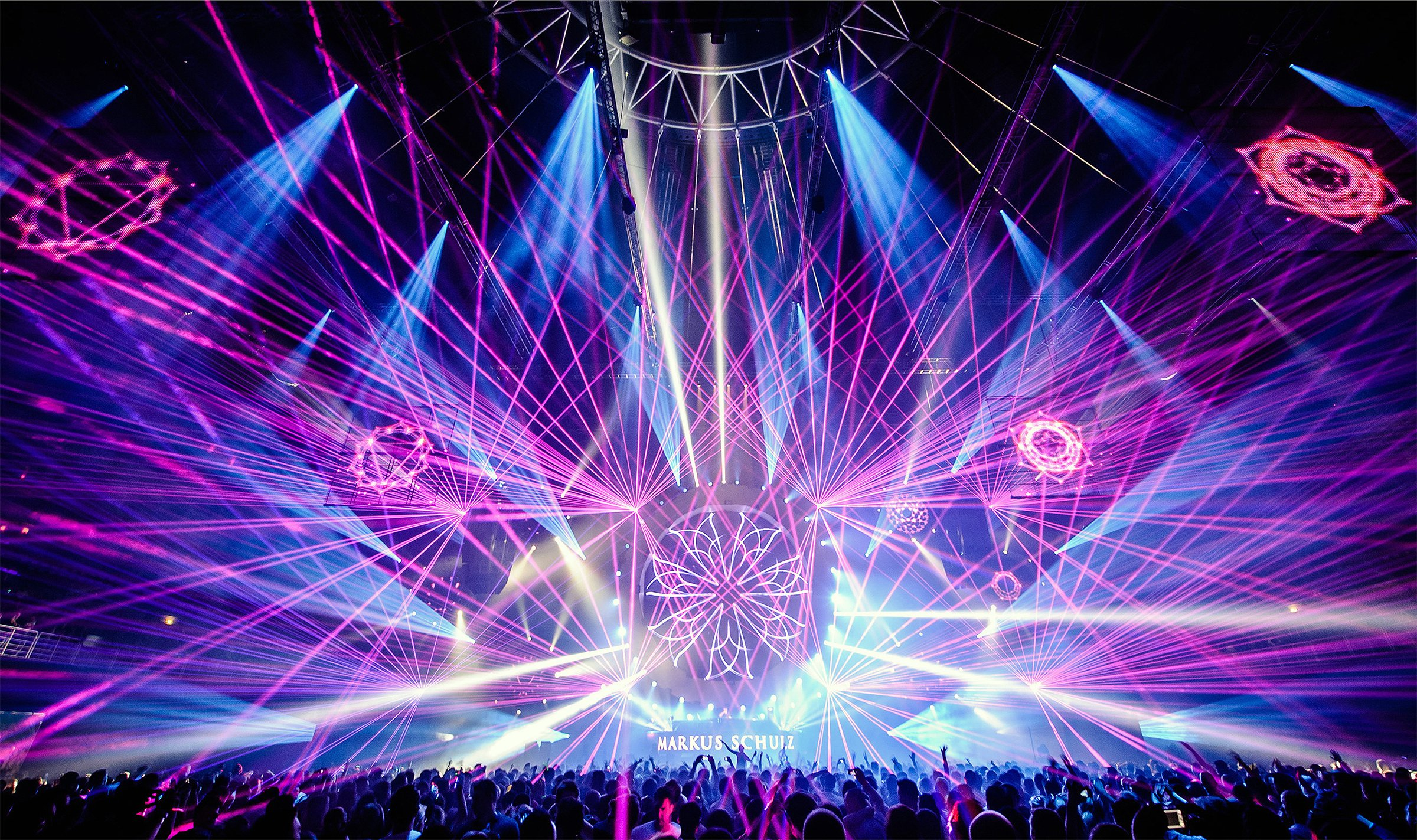rave wallpaper wwwpixsharkcom images galleries with