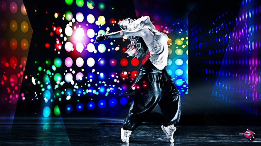 DANCE electro house edm disco electronic pop dubstep wallpaper