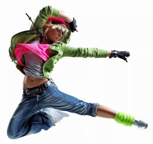 DANCE electro house edm disco electronic pop dubstep hip hop wallpaper