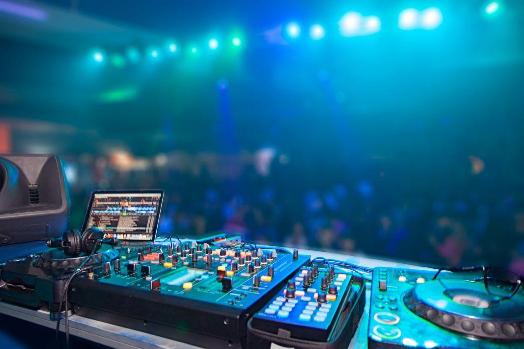 dance electro house edm disco electronic pop dubstep hip hop d j