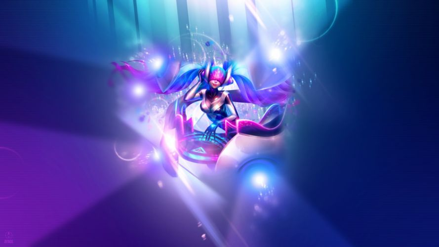 DANCE electro house edm disco electronic pop dubstep hip hop d-j disc jockey wallpaper