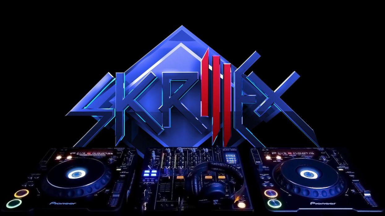 DANCE electro house edm disco electronic pop dubstep hip hop d-j disc jockey wallpaper