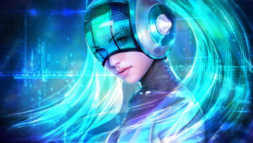 DANCE electro house edm disco electronic pop dubstep hip hop d-j disc jockey league legends fantasy art artwork wallpaper