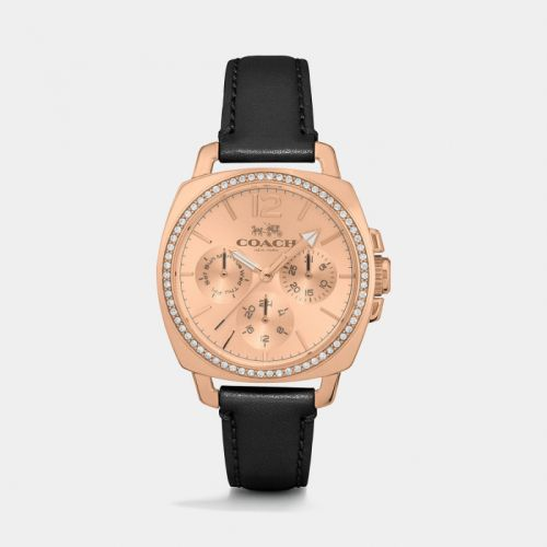 WATCH time clock jewelry detail wallpaper