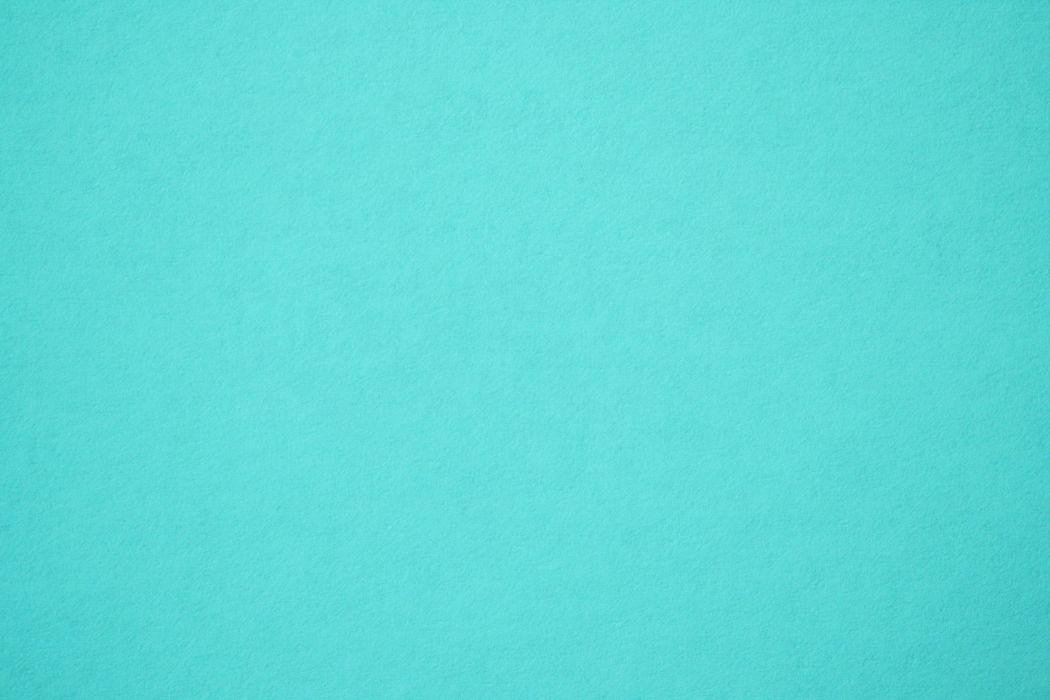 torquiose colour wallpaper