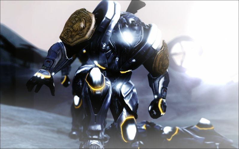 SECTION 8 action fighting futuristic sci-fi warrior shooter 1sect8 fps armor suit wallpaper