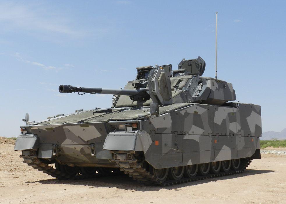 tanque vehiculo militar wallpaper