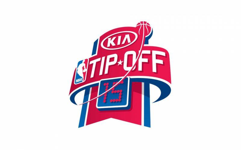 NBA basketball poster wallpaper