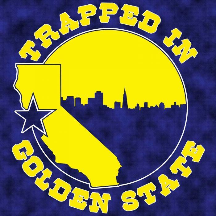 GOLDEN STATE WARRIORS nba basketball poster wallpaper