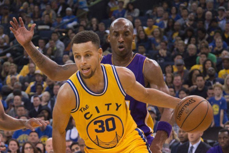 GOLDEN STATE WARRIORS nba basketball wallpaper