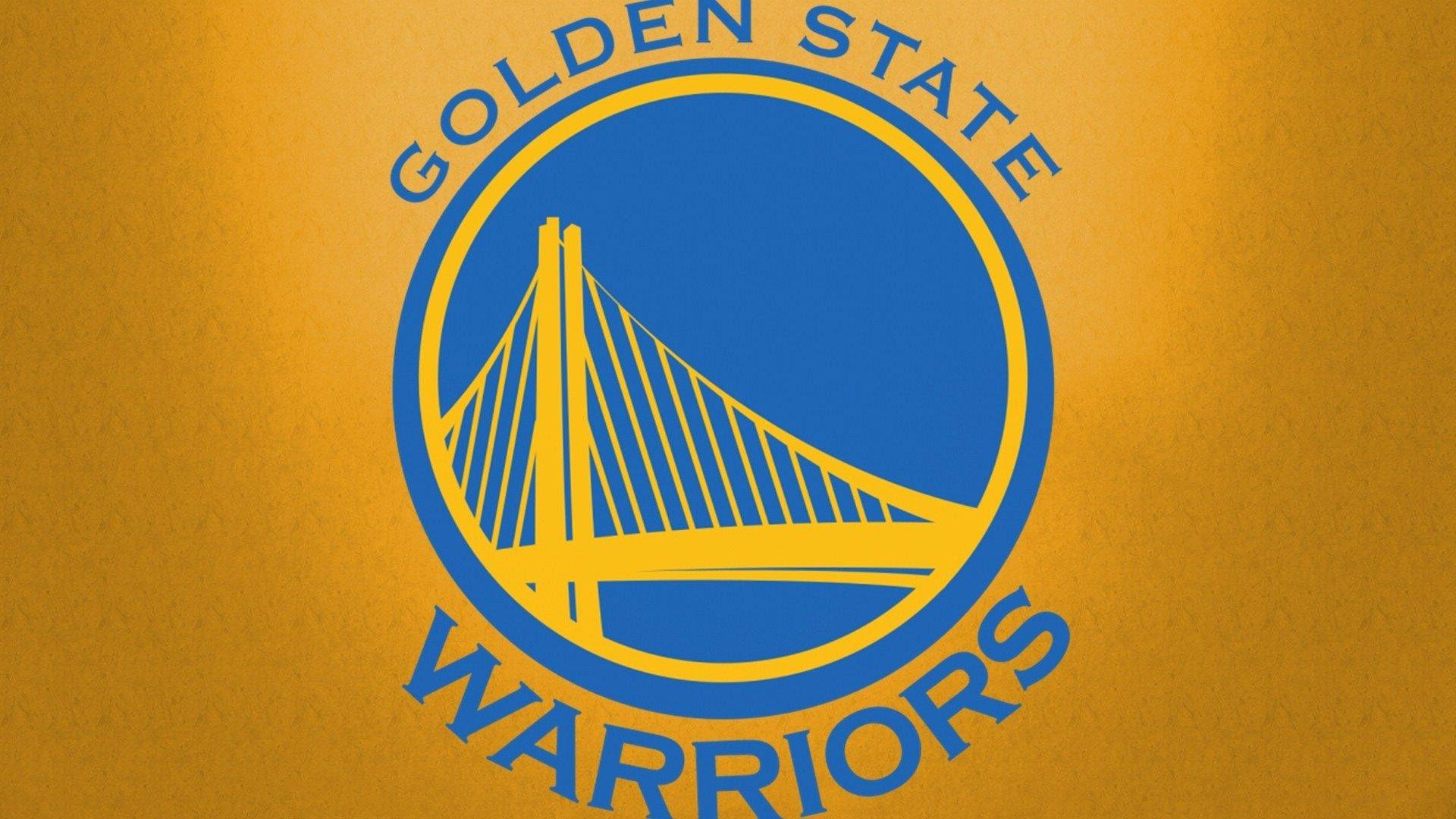 Golden state warriors nba basketball poster wallpaper - Golden state warriors wallpaper 2017 ...