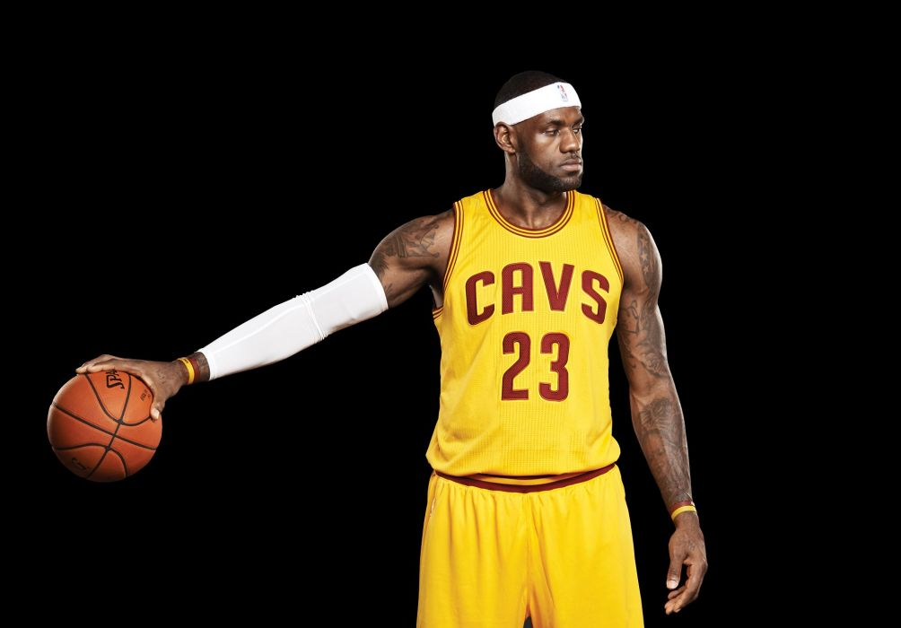 decisions cleveland cavaliers and basketball The cleveland cavaliers will again look for their first win in the post-lebron james era when they face the atlanta hawks on sunday night.