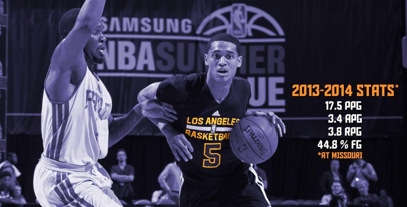 LOS ANGELES LAKERS nba basketball poster wallpaper