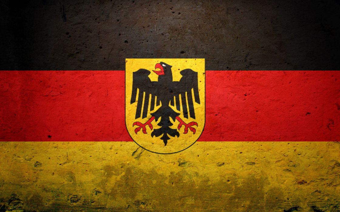 bandera alemania europa wallpaper